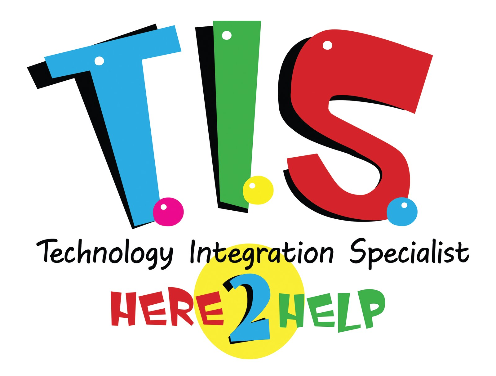 A Description Of The Integration Of Technology And Education Custom