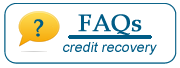Credit Recovery Catalog
