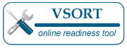 VS Online Readiness Tool