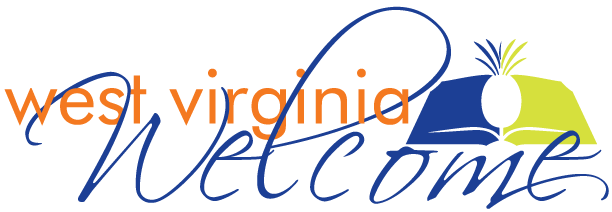 welcome wv meeting virginia west wvde education state clip service satisfaction